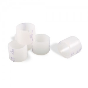 Uponor Wirsbo Q4691250 PEX Fittings for Heating