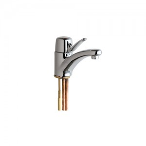 Chicago Faucets 2200-ABCP Bath Faucets