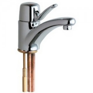 Chicago Faucets 2200-CP Bath Faucets