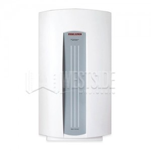 Stiebel Eltron DHC 3-2 Electric Tankless Water Heater
