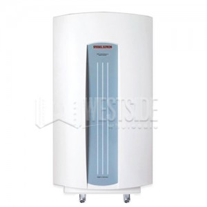 Stiebel Eltron DHC 5-2 Electric Tankless Water Heater
