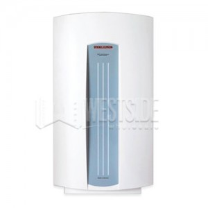 Stiebel Eltron DHC 8-2 Electric Tankless Water Heater
