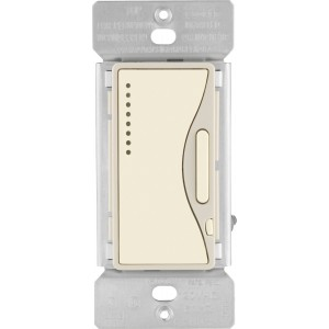 Cooper Wiring 9534DS Wall Dimmers