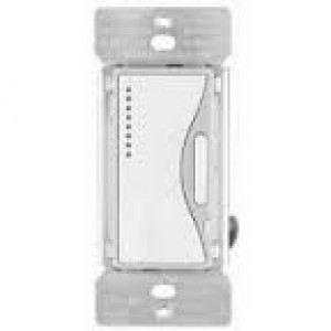 Cooper Wiring 9539WS Wall Dimmers
