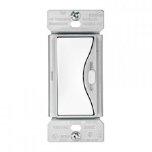 Cooper Wiring 9573WS LED Dimmers