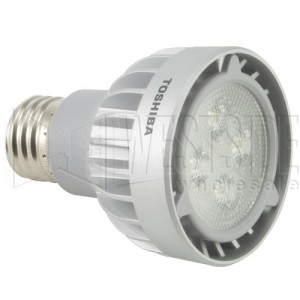 Toshiba 9P20/827SP8 LED Light Bulbs
