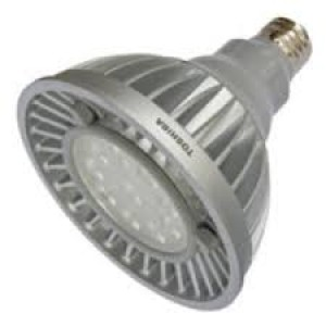 Toshiba 20P38/835NFL25 LED Light Bulbs