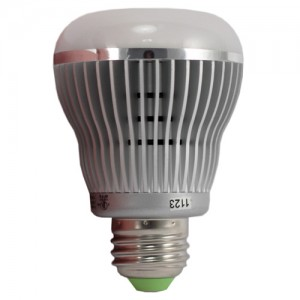 Light Efficient Design LED-1714 BR LED Bulbs
