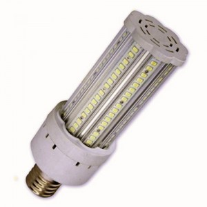 Light Efficient Design LED-8024E57 High Power LED Bulbs