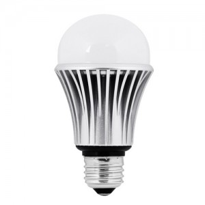 Feit Electric A19/DM/LED LED Light Bulbs