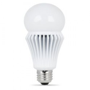 Feit Electric BPAG1100DM/LED A19 LED Bulbs