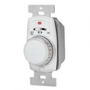 Intermatic ej351 timer 24 hour mechanical in wall security timer intermatic ej351 timer 24 hour mechanical in wall security timer white mozeypictures Gallery