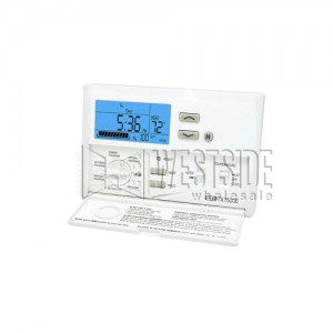 Lux TX1500E Digital Thermostats
