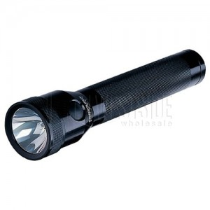 Streamlight 75014 Hand-Held Flashlights