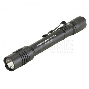 Streamlight 88033 Hand-Held Flashlights