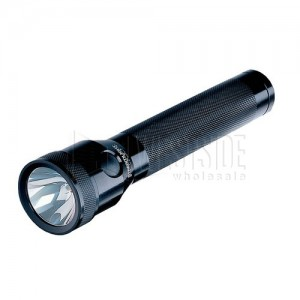Streamlight 75710 Hand-Held Flashlights