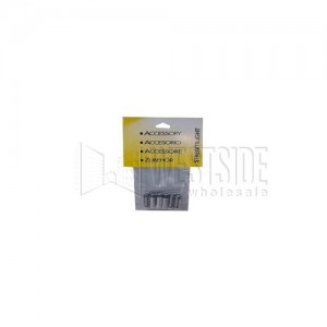 Streamlight 64030 Flashlight Batteries
