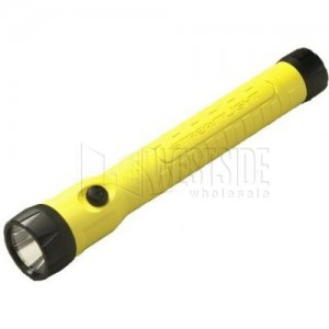 Streamlight 76412 Hand-Held Flashlights