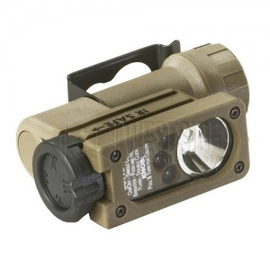 Streamlight 14100 Hand-Held Flashlights