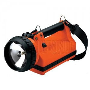 Streamlight 45107 Lanterns