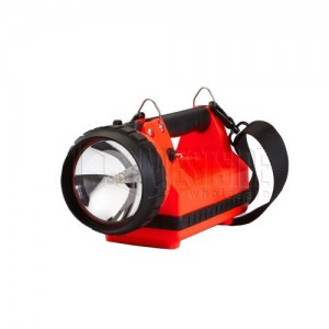 Streamlight 45301 Lanterns