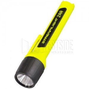Streamlight 67201 Hand-Held Flashlights