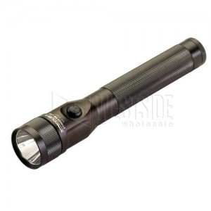 Streamlight 75832 Hand-Held Flashlights