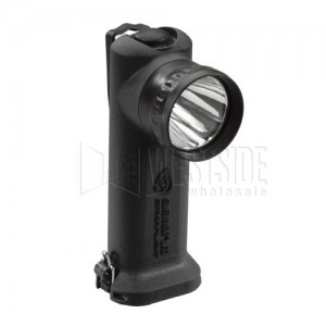 Streamlight 90545 Hand-Held Flashlights