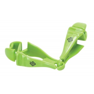 Greenlee 9858-15 Safety Equipment and Apparel