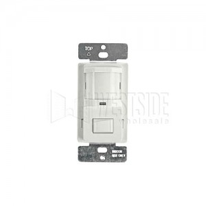 Intermatic IOS-DPBIMF-WH Occupancy Sensors