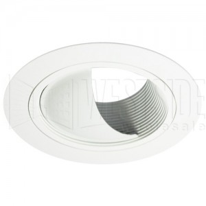 Halo 992w recessed lighting trim 4 line voltage scoop wall wash halo 992w recessed lighting trim 4 line voltage scoop wall wash white with white baffle aloadofball Gallery