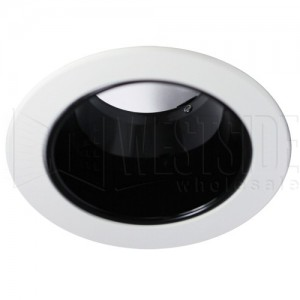 Halo 999MB Recessed Lighting Trims