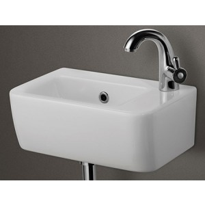 Alfi Brand AB101 Bathroom Sinks