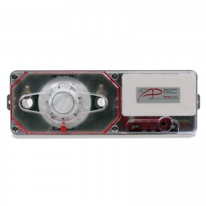 Air Products and Controls SL-2000-P Duct Smoke Detectors