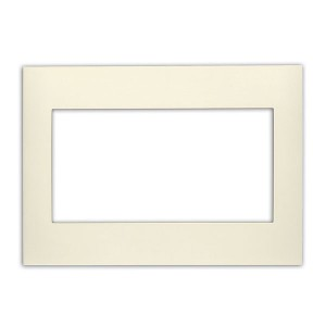 Leviton ACWP3-A Specialty Wall Plates