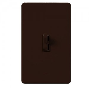 Lutron AY-10P-BR Wall Dimmers