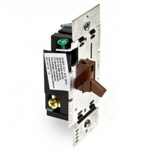 Lutron AY-603P-BR Wall Dimmers