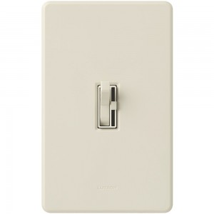 Lutron AY-603PG-LA Wall Dimmers
