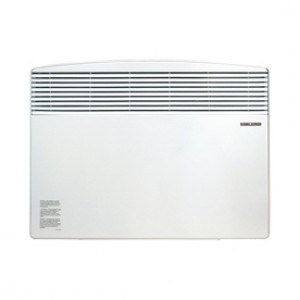 Stiebel Eltron CNS 150-2 E Wall Heaters