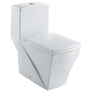 Ariel Bath CO1018 Residential Toilets