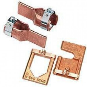 Bussmann NO.642-R Fuse Blocks & Holders