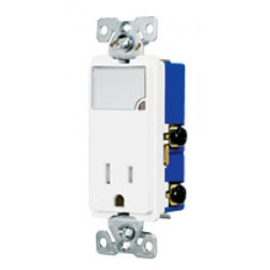 Surprising Cooper Wiring Tr7735La Box Single Outlet 15A 125V 2P3W 5 15R Wiring Database Lotapmagn4X4Andersnl