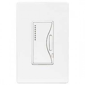 cooper wiring rf9500ws wireless dimmer, aspire rf battery ... 3 way switch with dimmer wiring diagram