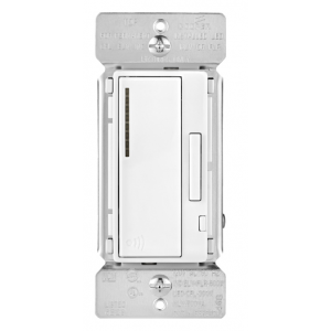Cooper wiring led dimmers wire center cooper wiring rf9540 ndw led dimmer aspire rf 600w all load smart rh westsidewholesale com two way dimmer switch wiring drive led dimming wiring cheapraybanclubmaster Image collections