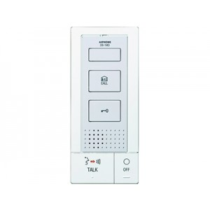 Aiphone DB-1MD Intercoms & Door Answering