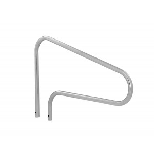S.R. Smith DMS-100A Pool Handrails