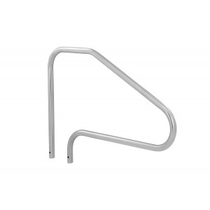 S.R. Smith DMS-101A Pool Handrails