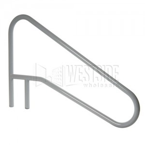S.R. Smith DMS-102B Pool Handrails
