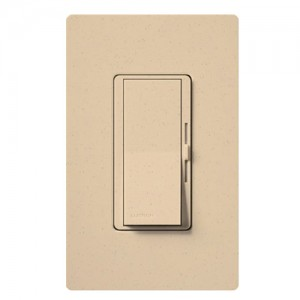 Lutron DVSCLV-600P-DS Wall Dimmers
