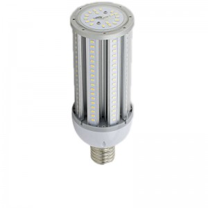 Eiko LED45WPT40KMED-G5 High Power LED Bulbs